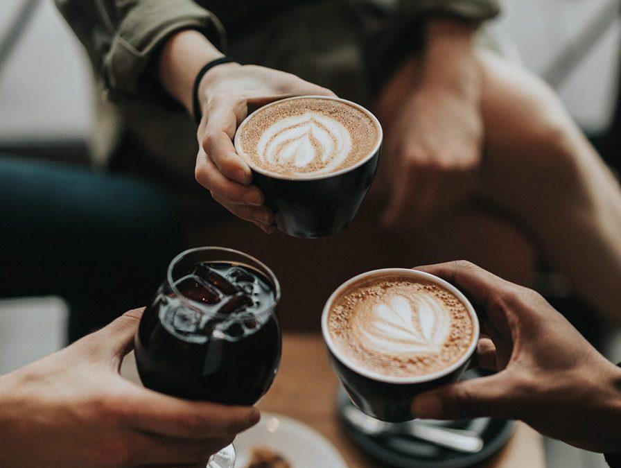 Der Unterschied zwischen Arabica- und Robusta-Kaffee