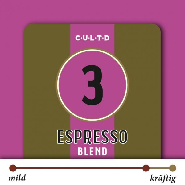 arabica, eventcoffee, bester Robusta Kaffee, 100 prozent robusta espresso, bio kaffee
