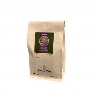 bester Arabica, Robusta Kaffee, entkoffeiniert, 100 prozent Arabica espresso, bio kaffee