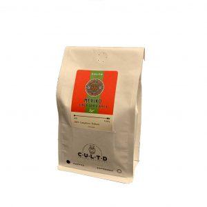 bester Arabica, Robusta Kaffee, entkoffeiniert, 100 prozent robusta espresso, bio kaffee