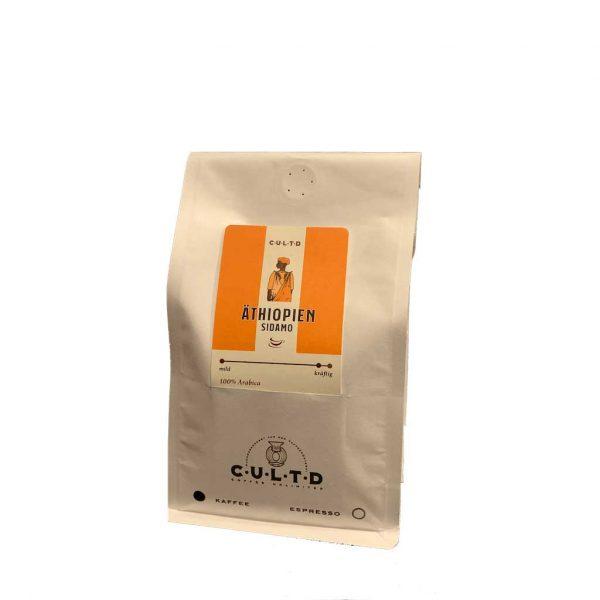 wittmunder kaffee, arabica, eventcoffee, bester Arabica Kaffee, 100 prozent robusta espresso, bio kaffee