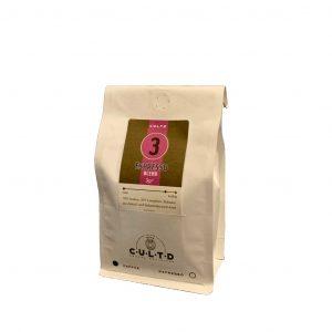 bester Arabica, Robusta Kaffee, entkoffeiniert, bester Robusta Arabica Kaffeemischung, bio kaffee