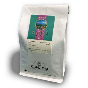 bester Arabica, Robusta Kaffee, entkoffeiniert, 100 prozent arabica , bio kaffee