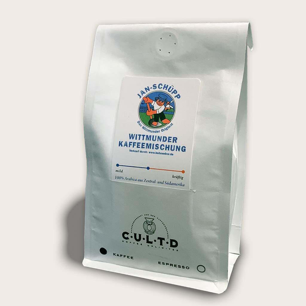 Kaffee Online Shop Deinen Lieblings-Kaffee einfach online kaufen